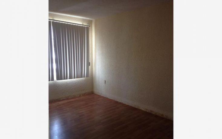 Foto de casa en venta en, exhacienda de coscotitlán, pachuca de soto, hidalgo, 1592256 no 07