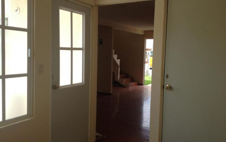 Foto de casa en venta en, exhacienda de coscotitlán, pachuca de soto, hidalgo, 1592256 no 08