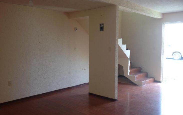 Foto de casa en venta en, exhacienda de coscotitlán, pachuca de soto, hidalgo, 1592256 no 13