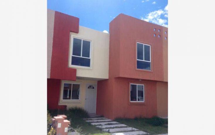 Foto de casa en venta en, exhacienda de coscotitlán, pachuca de soto, hidalgo, 1592378 no 01
