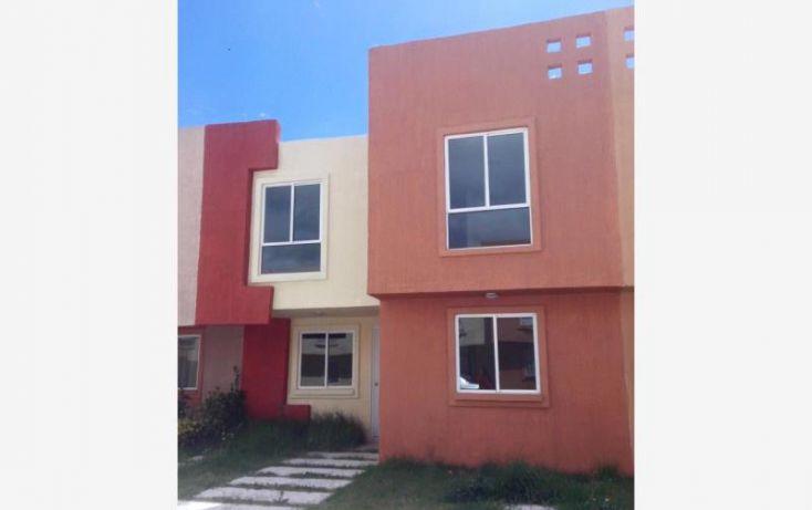 Foto de casa en venta en, exhacienda de coscotitlán, pachuca de soto, hidalgo, 1592378 no 02