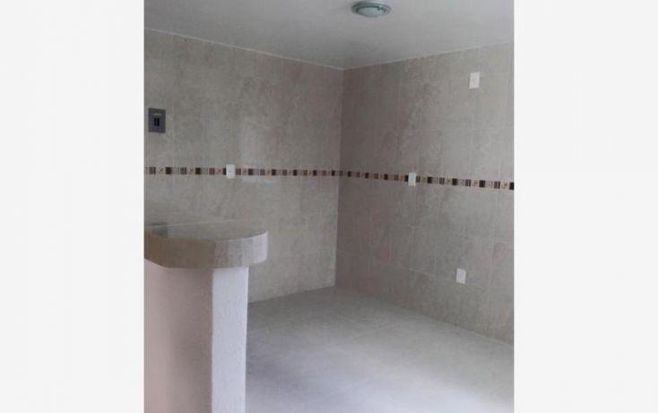 Foto de casa en venta en, exhacienda de coscotitlán, pachuca de soto, hidalgo, 1592378 no 03