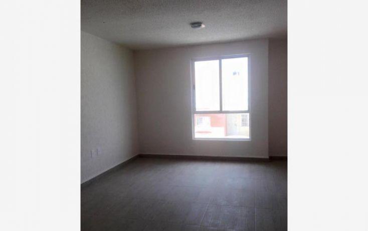Foto de casa en venta en, exhacienda de coscotitlán, pachuca de soto, hidalgo, 1592378 no 04