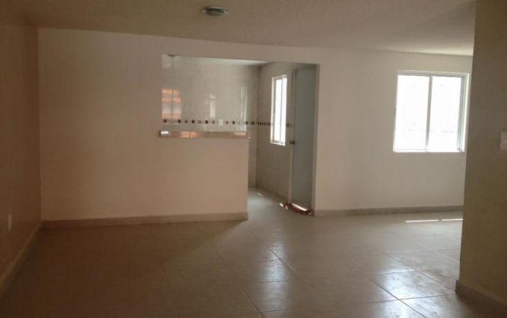 Foto de casa en venta en, exhacienda de coscotitlán, pachuca de soto, hidalgo, 1592378 no 05