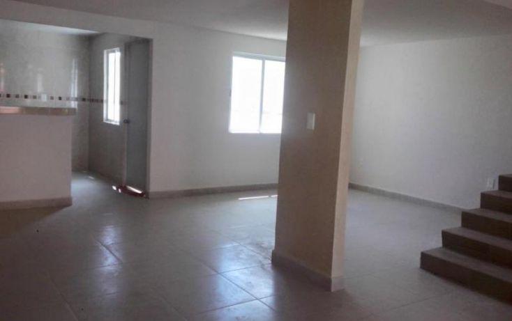 Foto de casa en venta en, exhacienda de coscotitlán, pachuca de soto, hidalgo, 1592378 no 06