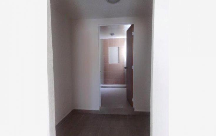 Foto de casa en venta en, exhacienda de coscotitlán, pachuca de soto, hidalgo, 1592378 no 07