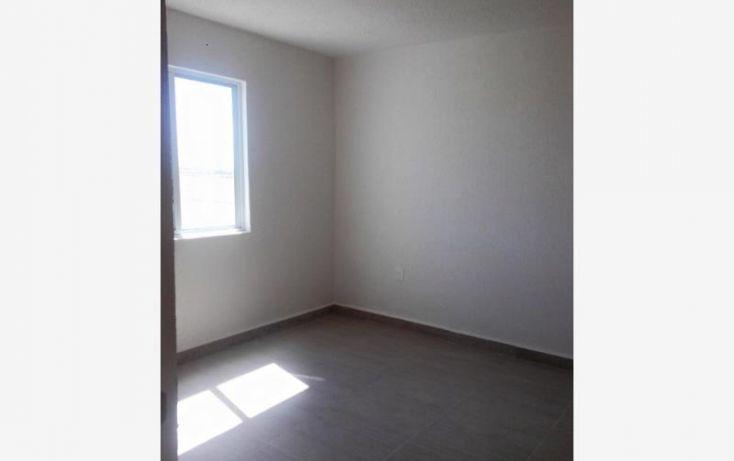 Foto de casa en venta en, exhacienda de coscotitlán, pachuca de soto, hidalgo, 1592378 no 08