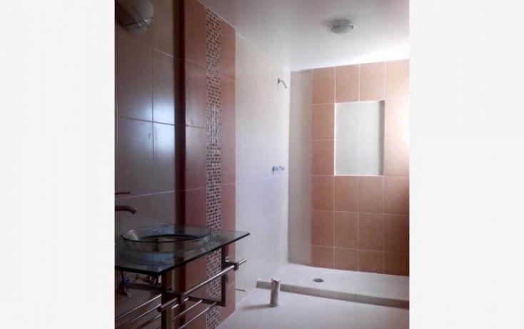 Foto de casa en venta en, exhacienda de coscotitlán, pachuca de soto, hidalgo, 1592378 no 09