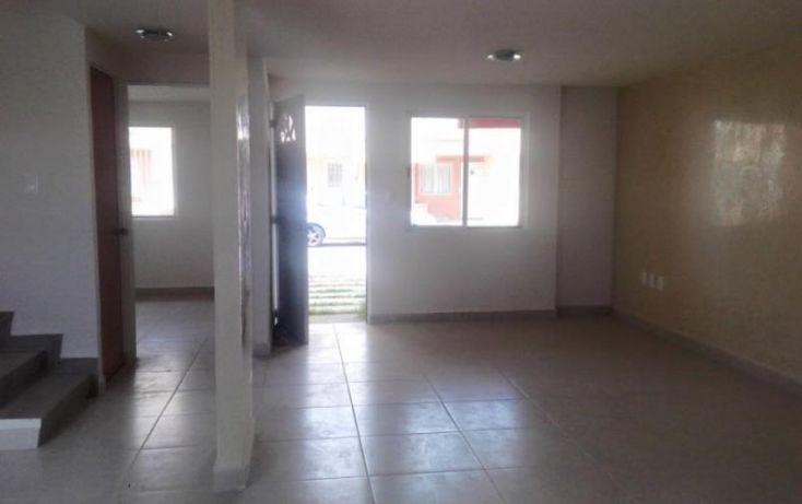 Foto de casa en venta en, exhacienda de coscotitlán, pachuca de soto, hidalgo, 1592378 no 10