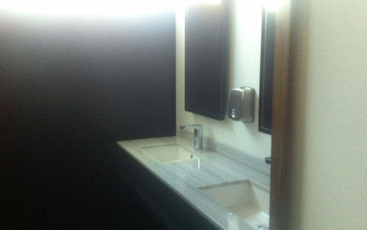 Foto de edificio en renta en, exhacienda de coscotitlán, pachuca de soto, hidalgo, 1750068 no 02