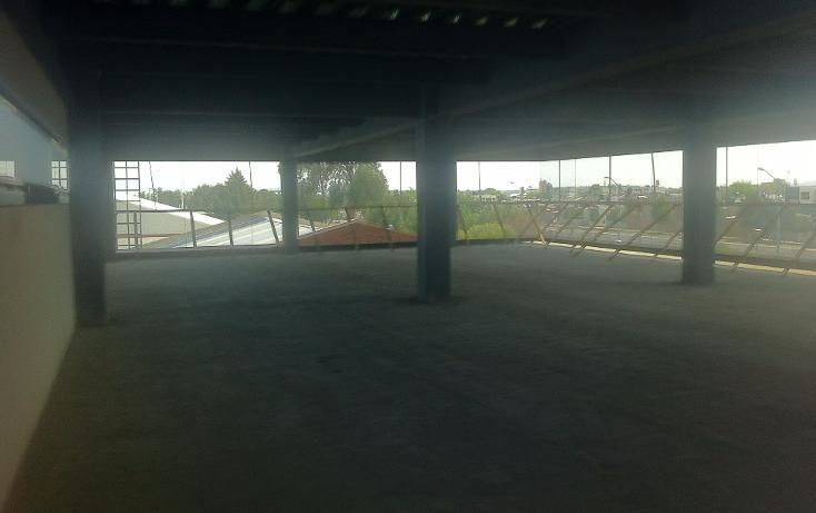 Foto de edificio en renta en, exhacienda de coscotitlán, pachuca de soto, hidalgo, 1750068 no 04