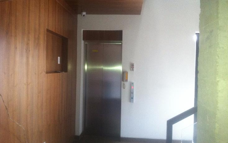 Foto de edificio en renta en  , ex-hacienda de coscotitlán, pachuca de soto, hidalgo, 1750068 No. 04