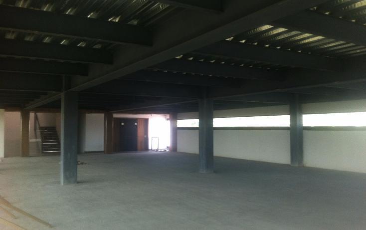 Foto de edificio en renta en  , ex-hacienda de coscotitlán, pachuca de soto, hidalgo, 1750068 No. 09