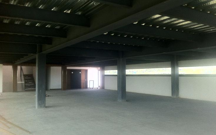 Foto de edificio en renta en  , ex-hacienda de coscotitlán, pachuca de soto, hidalgo, 1750068 No. 10