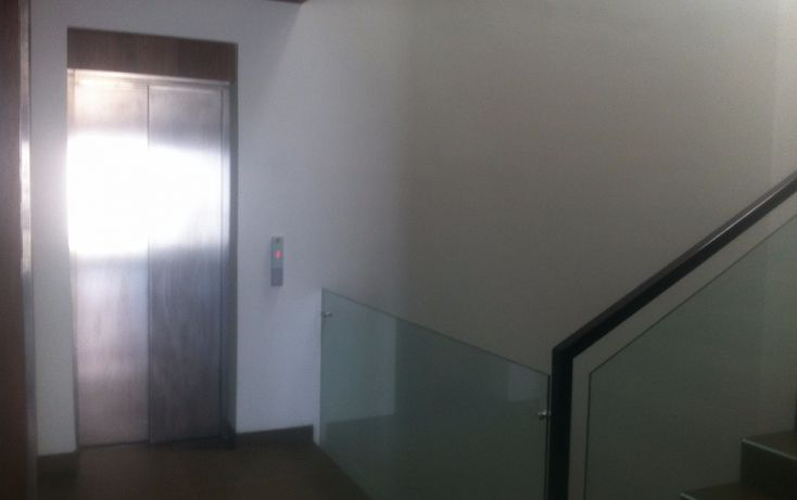Foto de edificio en renta en, exhacienda de coscotitlán, pachuca de soto, hidalgo, 1750068 no 11