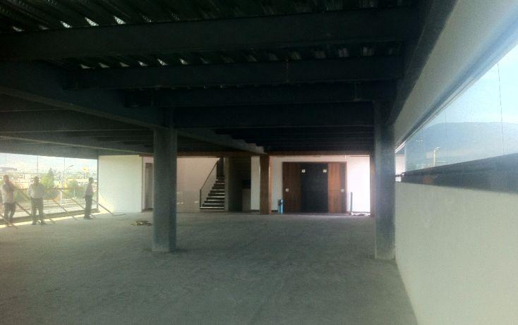 Foto de edificio en renta en, exhacienda de coscotitlán, pachuca de soto, hidalgo, 1750068 no 12