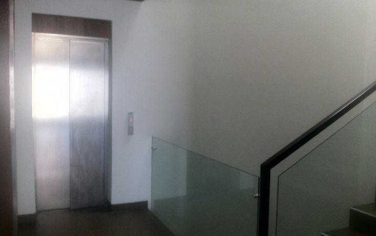 Foto de edificio en renta en, exhacienda de coscotitlán, pachuca de soto, hidalgo, 1750068 no 13