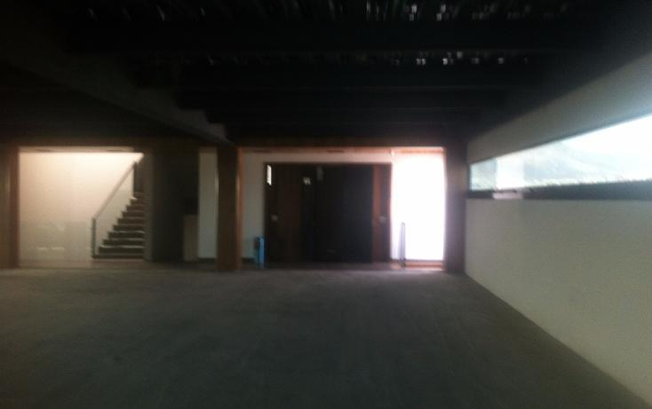Foto de edificio en renta en  , ex-hacienda de coscotitlán, pachuca de soto, hidalgo, 1750068 No. 15
