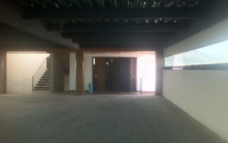 Foto de edificio en renta en, exhacienda de coscotitlán, pachuca de soto, hidalgo, 1750068 no 16