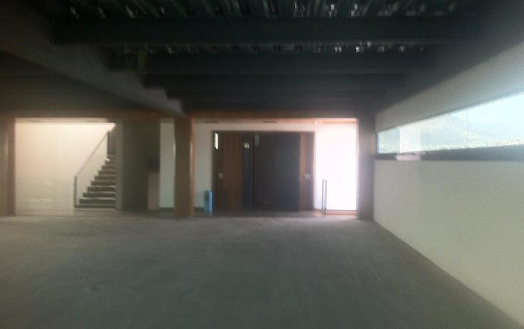 Foto de edificio en renta en  , ex-hacienda de coscotitlán, pachuca de soto, hidalgo, 1750068 No. 16