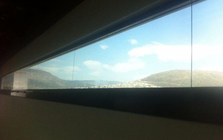 Foto de edificio en renta en, exhacienda de coscotitlán, pachuca de soto, hidalgo, 1750068 no 17