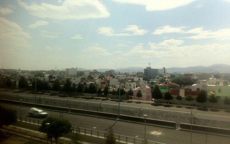 Foto de edificio en renta en, exhacienda de coscotitlán, pachuca de soto, hidalgo, 1750068 no 18