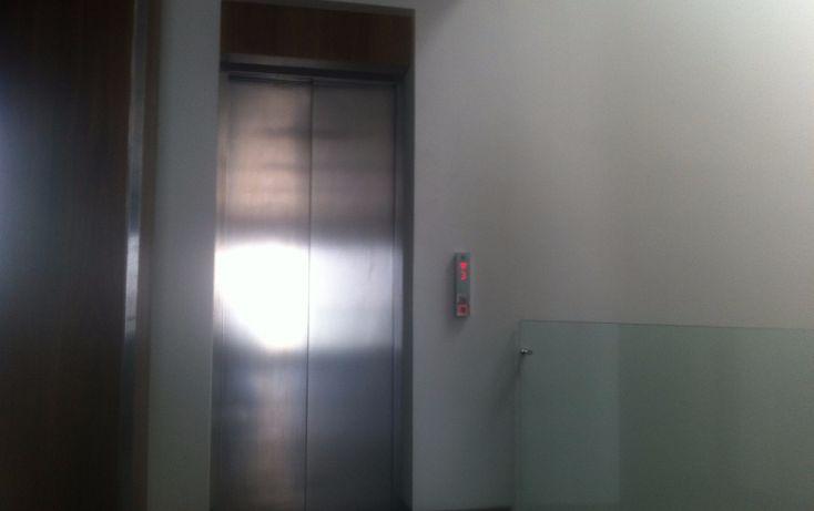 Foto de edificio en renta en, exhacienda de coscotitlán, pachuca de soto, hidalgo, 1750068 no 19