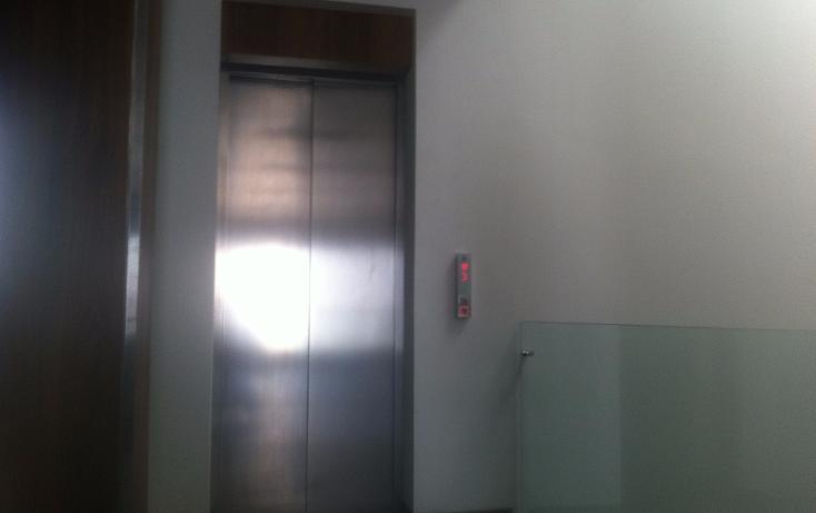 Foto de edificio en renta en  , ex-hacienda de coscotitlán, pachuca de soto, hidalgo, 1750068 No. 19