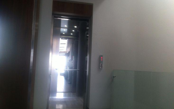 Foto de edificio en renta en, exhacienda de coscotitlán, pachuca de soto, hidalgo, 1750068 no 20