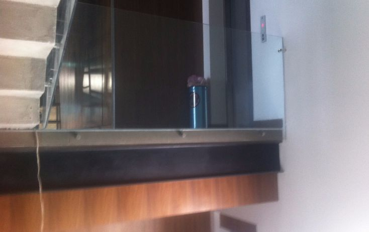 Foto de edificio en renta en, exhacienda de coscotitlán, pachuca de soto, hidalgo, 1750068 no 22