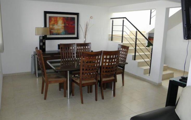 Foto de casa en venta en, exhacienda de coscotitlán, pachuca de soto, hidalgo, 1946982 no 03