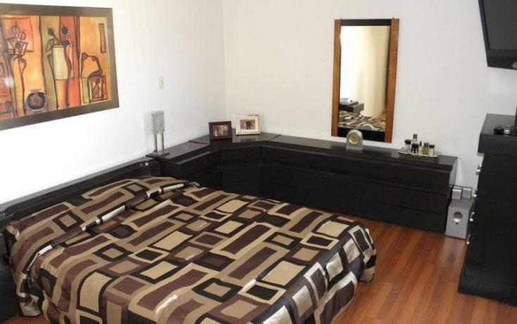 Foto de casa en venta en, exhacienda de coscotitlán, pachuca de soto, hidalgo, 1946982 no 06