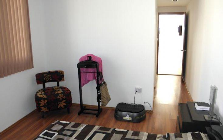 Foto de casa en venta en, exhacienda de coscotitlán, pachuca de soto, hidalgo, 1946982 no 07