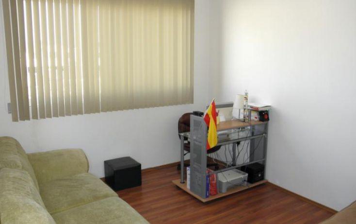 Foto de casa en venta en, exhacienda de coscotitlán, pachuca de soto, hidalgo, 1946982 no 09