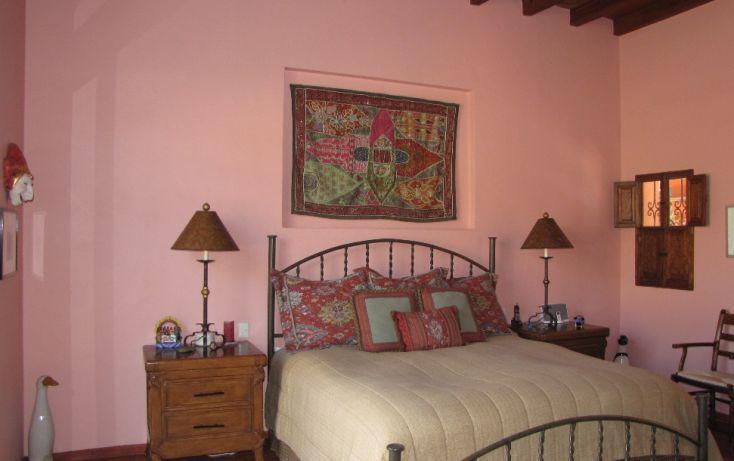 Foto de casa en venta en, exhacienda de durán, guanajuato, guanajuato, 1107593 no 06