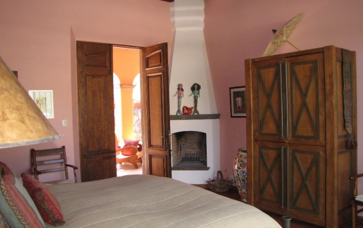 Foto de casa en venta en, exhacienda de durán, guanajuato, guanajuato, 1107593 no 07