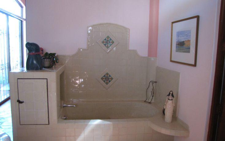 Foto de casa en venta en, exhacienda de durán, guanajuato, guanajuato, 1107593 no 10