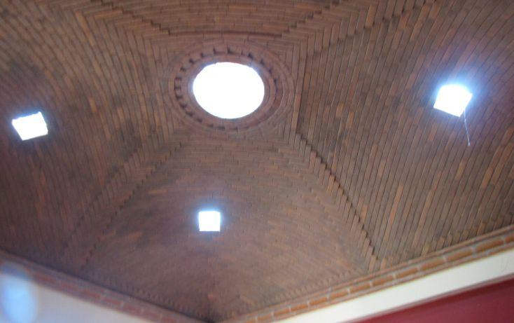 Foto de casa en venta en, exhacienda de durán, guanajuato, guanajuato, 1107593 no 13