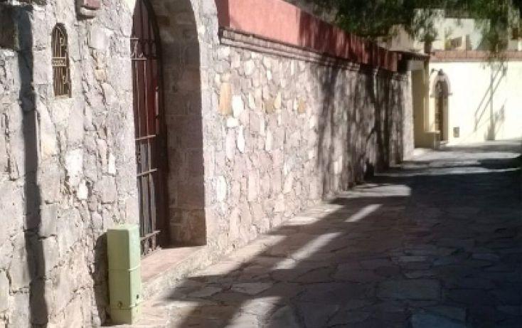Foto de casa en venta en, exhacienda de durán, guanajuato, guanajuato, 1231319 no 01