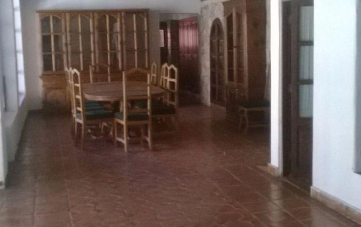 Foto de casa en venta en, exhacienda de durán, guanajuato, guanajuato, 1231319 no 02