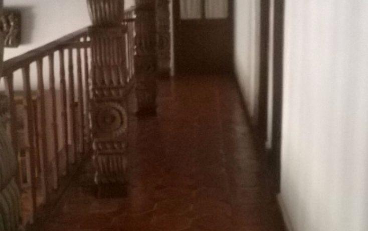 Foto de casa en venta en, exhacienda de durán, guanajuato, guanajuato, 1231319 no 03