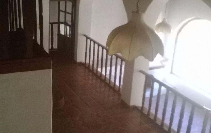 Foto de casa en venta en, exhacienda de durán, guanajuato, guanajuato, 1231319 no 05
