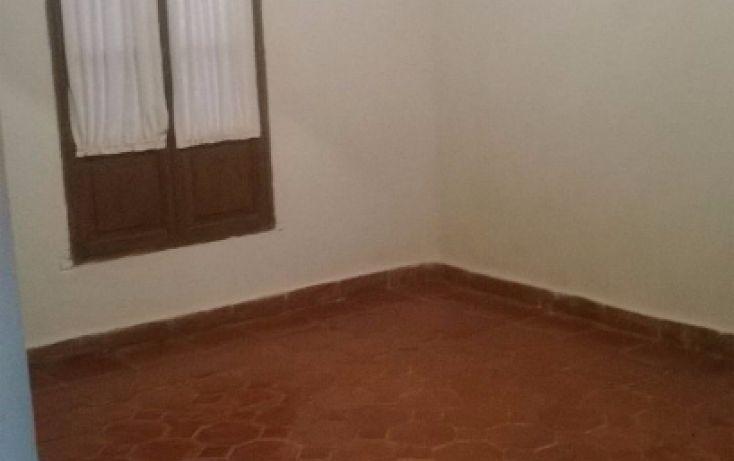 Foto de casa en venta en, exhacienda de durán, guanajuato, guanajuato, 1231319 no 06