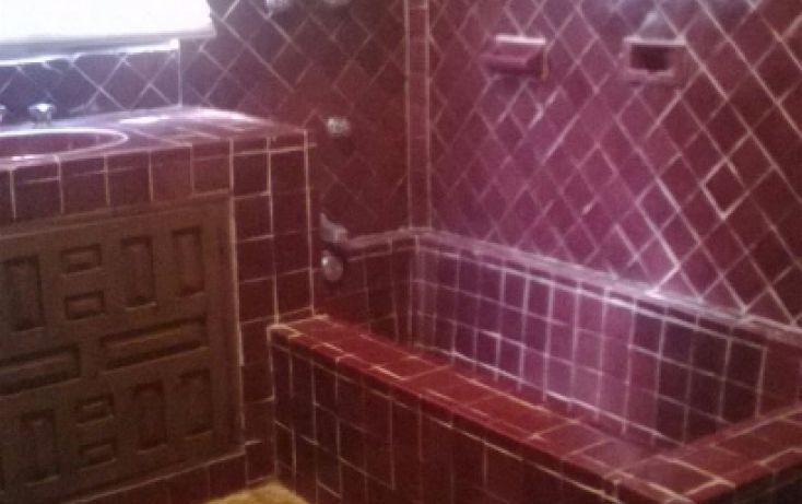 Foto de casa en venta en, exhacienda de durán, guanajuato, guanajuato, 1231319 no 07