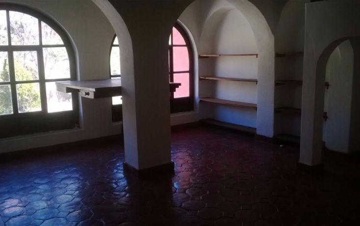 Foto de casa en venta en, exhacienda de durán, guanajuato, guanajuato, 1231319 no 09