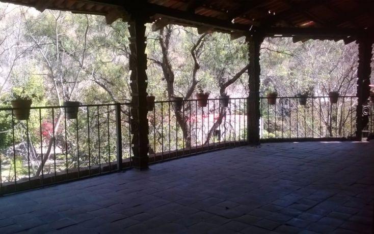 Foto de casa en venta en, exhacienda de durán, guanajuato, guanajuato, 1231319 no 10