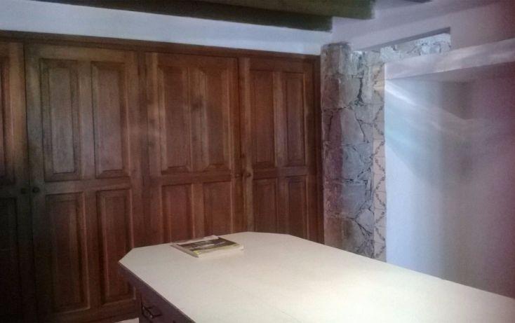 Foto de casa en venta en, exhacienda de durán, guanajuato, guanajuato, 1231319 no 11