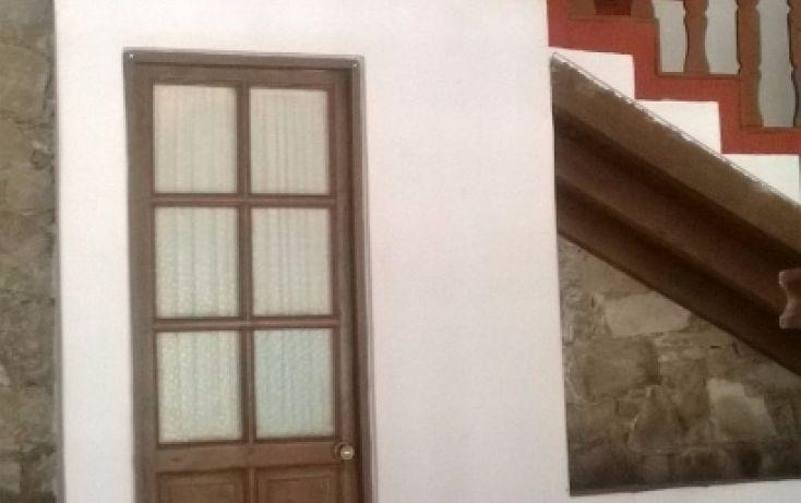 Foto de casa en venta en, exhacienda de durán, guanajuato, guanajuato, 1231319 no 13
