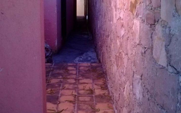 Foto de casa en venta en, exhacienda de durán, guanajuato, guanajuato, 1231319 no 15