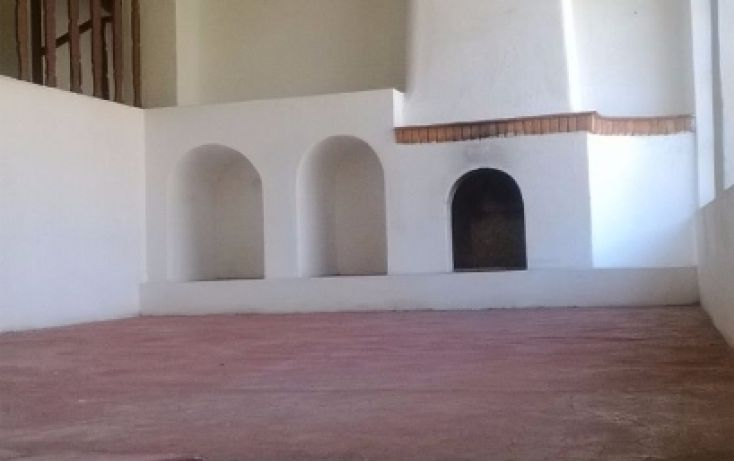 Foto de casa en venta en, exhacienda de durán, guanajuato, guanajuato, 1231319 no 16